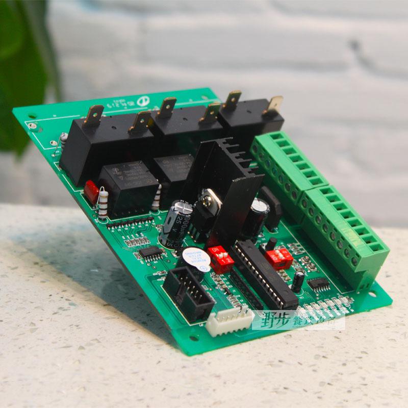 裕富宝开水机WM-60/WM-80/WM-100/WM-60F/WM-80F电路板电子控制板