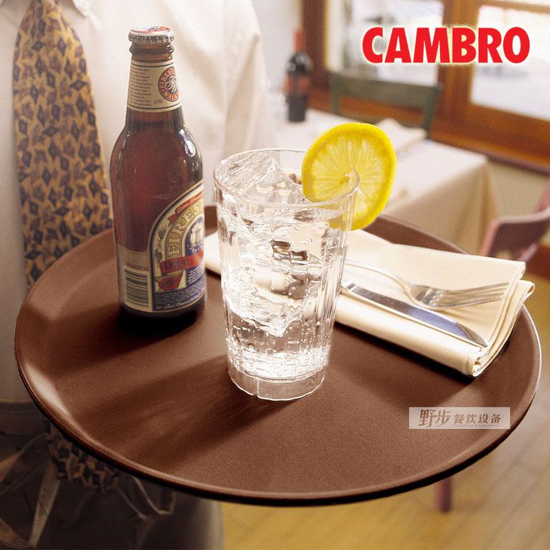 美国勘宝/金宝CAMBRO 豪华型橡胶防滑托盘CT系列 1400CT