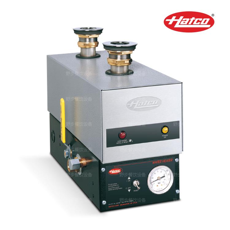 美国HATCO赫高消毒水槽加热器3CS-9
